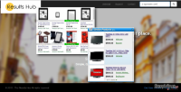 exhibiting-see-results-hub-ads_pt.png