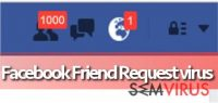 facebook-friend-request-virus_pt.jpg