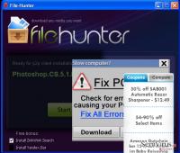filehunter-installer-full-of-ads_pt.png