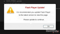flash-player-update-virus-1_pt.png