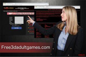 Free3dadultgames.com