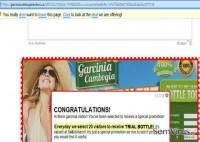 garciniacambogiareviews-co-virus_pt.jpg