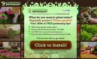 gardeningenthusiast-toolbar_pt.jpg