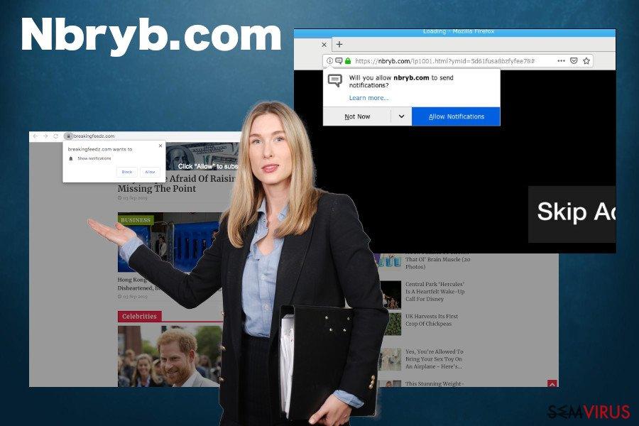 Vírus Nbryb.com