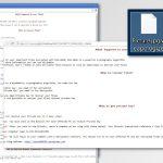 Vírus ransomware SamSam instantâneo